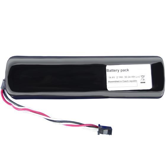 Bateria BP59 Li-ion do Ecovacs D50