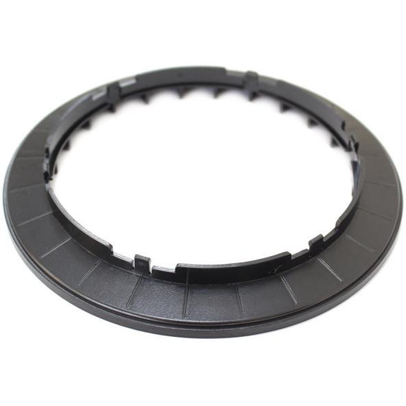 Pierścień czyszczący Hobot 168/188
