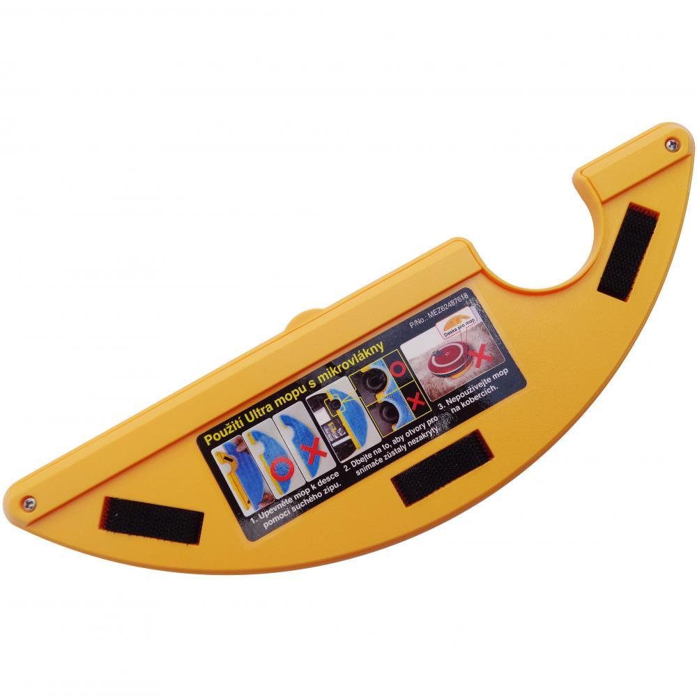 Uchwyt na mop LG Hom-Bot VR 59xx