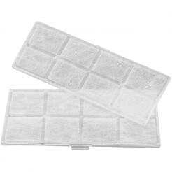 Filtr CleanMate QQ-1/QQ-2