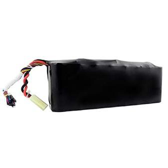 Bateria do Robomow - 6000 mAh