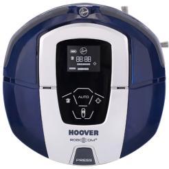 Hoover RBC030