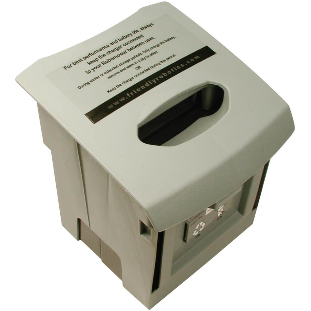 Komplet baterii Robomow RL1000/850/550