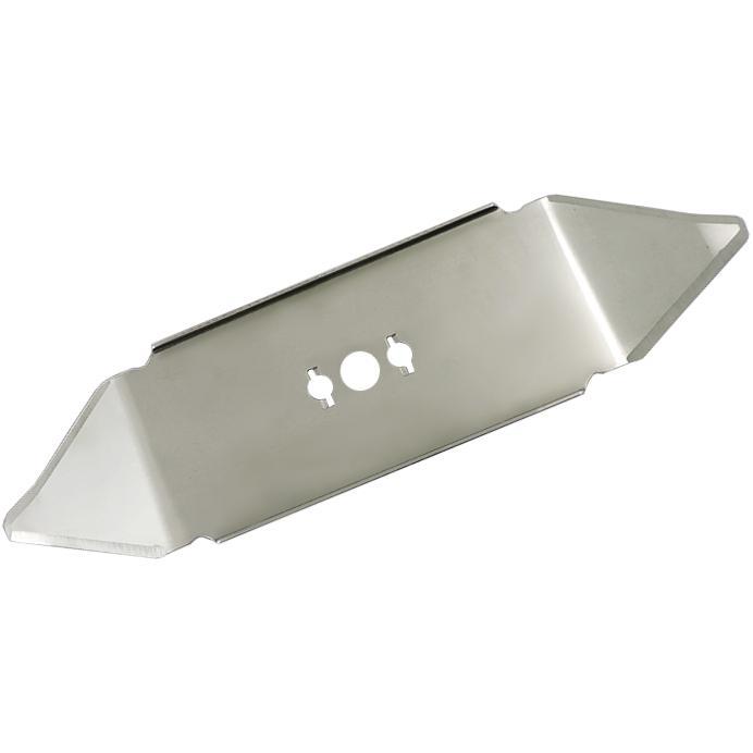 Nóż do Robomow RX