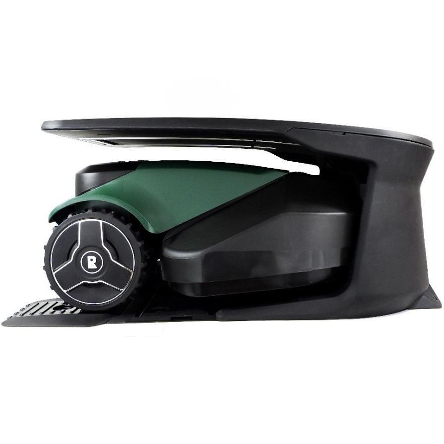 Domek Robomow RS