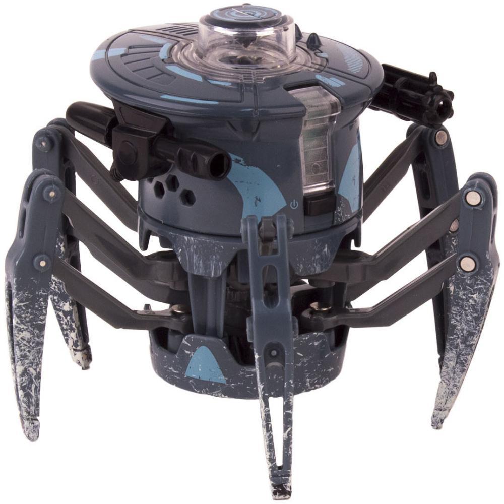 HEXBUG Bojowy pająk 2.0 - niebieski