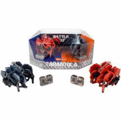 HEXBUG Bojowe tarantule Dual pack