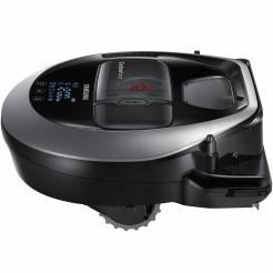 Samsung VR20M705CUS/GE