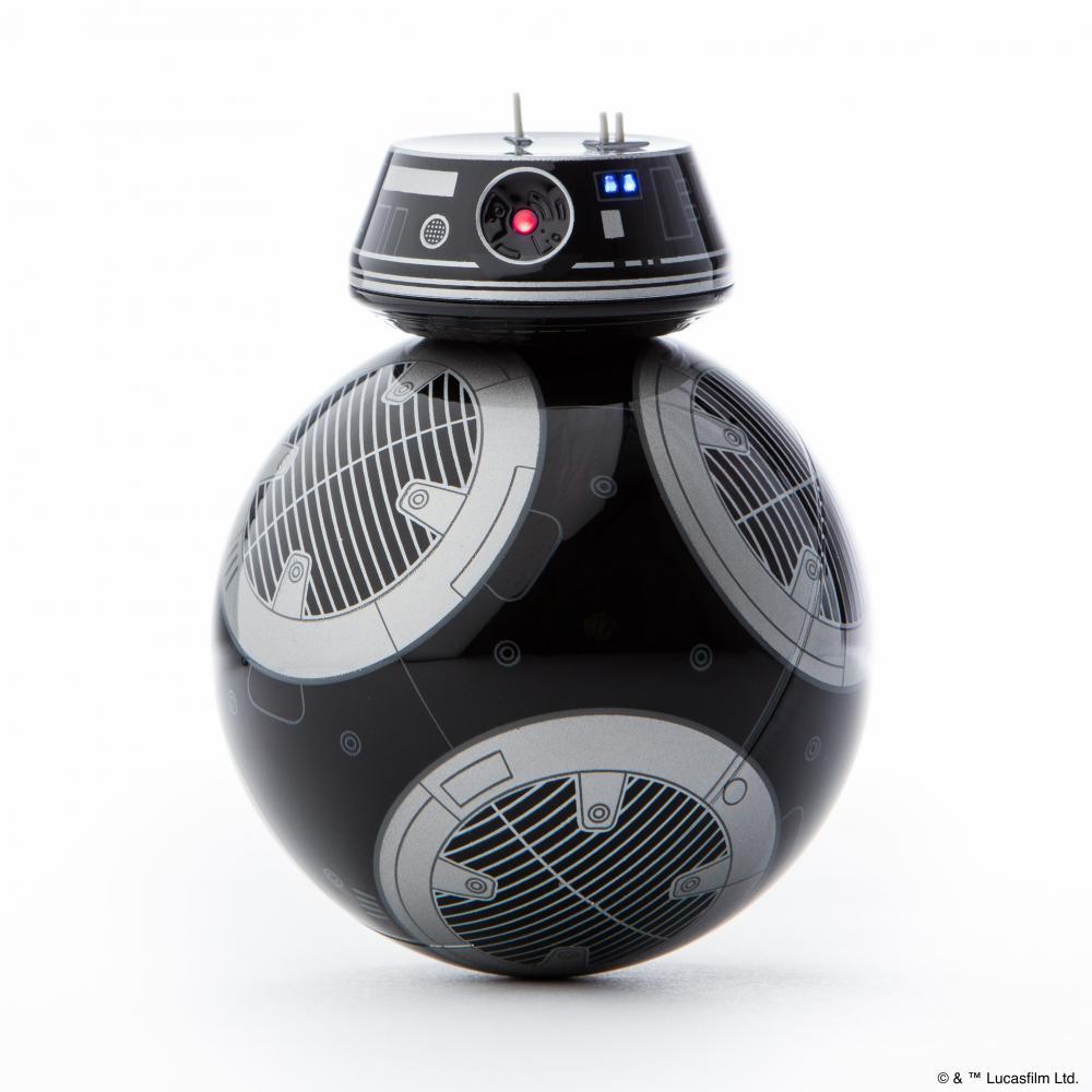 Sphero BB-9E Star Wars