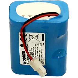 Bateria do Hoover - 2200 mAh