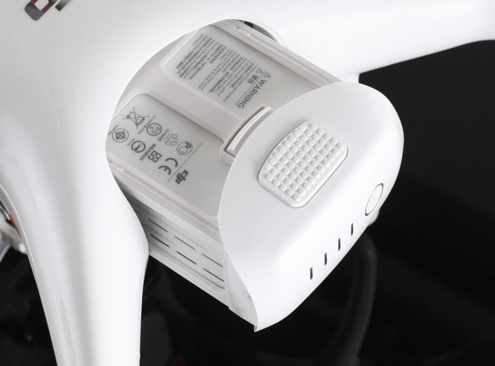 Akumulator do DJI Phantom 4 PRO / Advanced