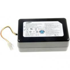Bateria Samsung POWERbot Li-Ion 3900 mAh