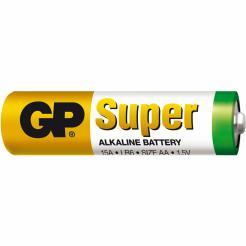 Bateria typu AA