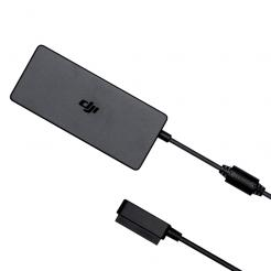 Ładowarka do DJI Mavic Pro (bez kabla AC)