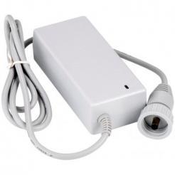 Adapter sieciowy Winbot