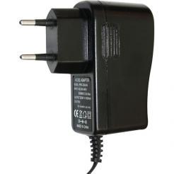 Adapter do kosza bezdotykowego Helpmation 6V