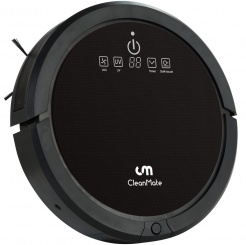 CleanMate QQ-6 PRO WiFi