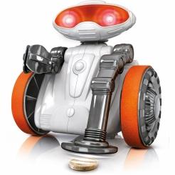 Albi Programowalny robot