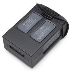 Akumulator do DJI Phantom 4 Obsidian Edition