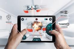 Drone n Base 2.0