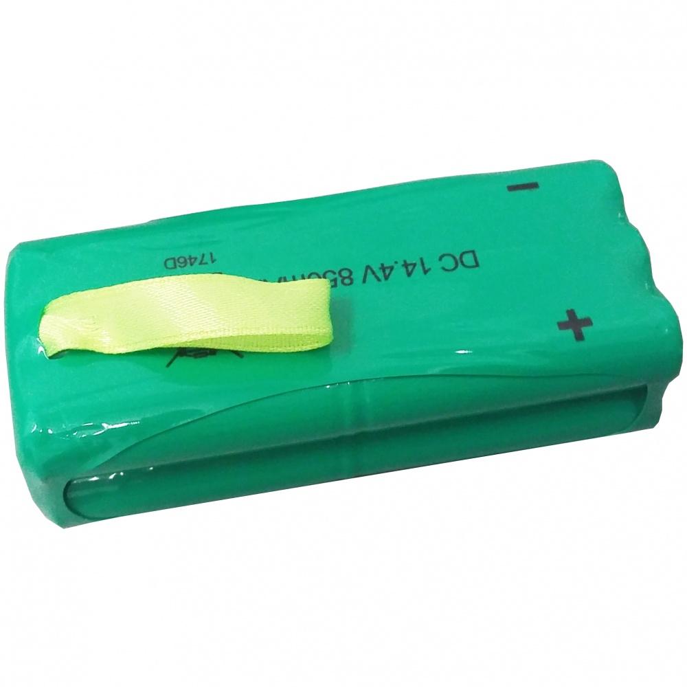 Bateria do Symbo D300