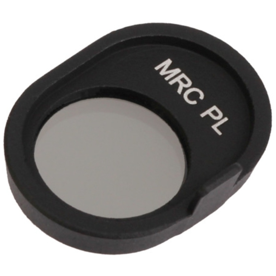Filtr polaryzacyjny MRC do DJI Spark