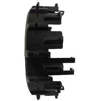 RoboGrip do Robomow RS