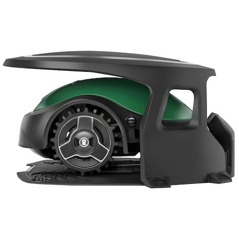 Domek Robomow RX
