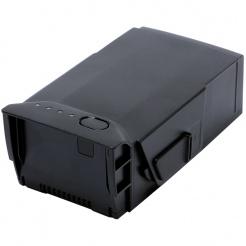 Akumulator do DJI Mavic AIR