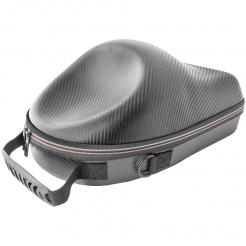 Plecak dla DJI Goggles