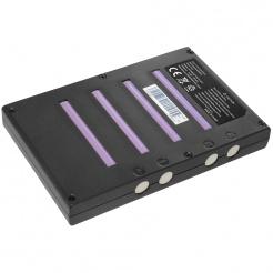 Bateria CleanMate QQ-6 Pro - 3350 mAh
