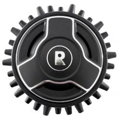 Zestaw kół z kolcami dla Robomow RX