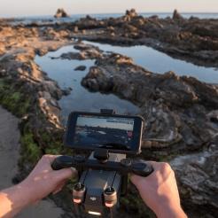 Uchwyt do ręcznego filmowania do DJI Mavic PRO