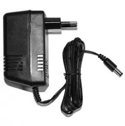 Adapter zasilający do odkurzaczy automatycznych 24V, 1A