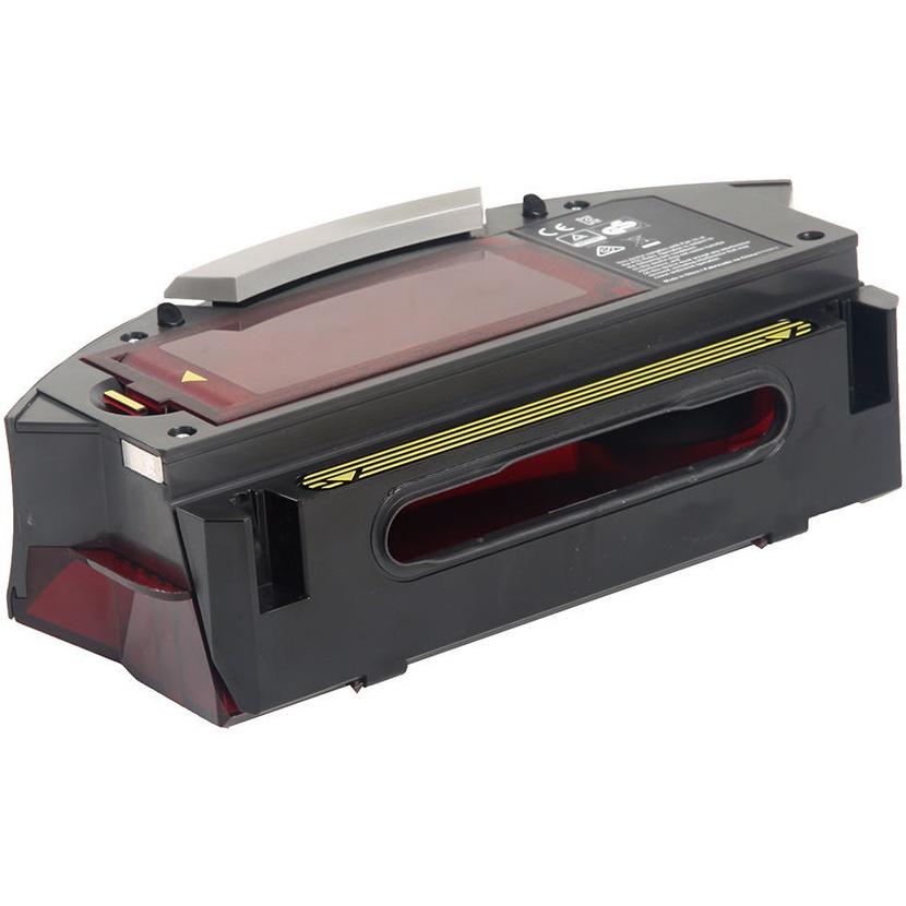 Pojemnik na brud iRobot Roomba serii 89x