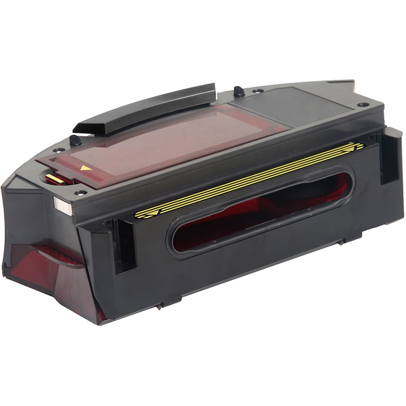 Pojemnik na brud iRobot Roomba 980