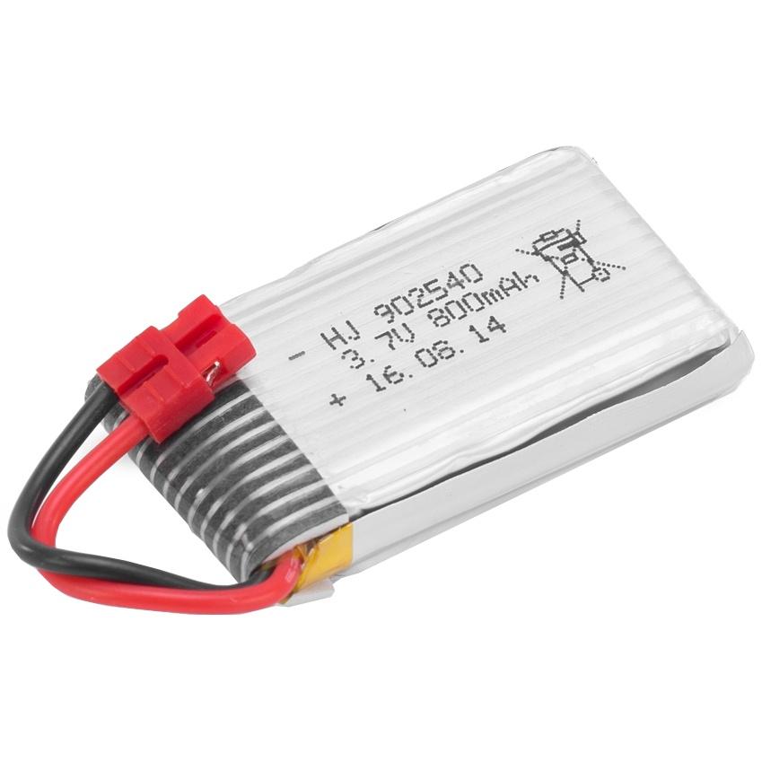 Bateria do Syma serii X5 - 800 mAh