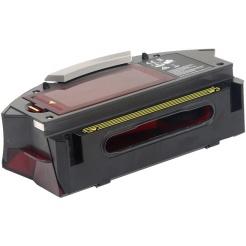 Pojemnik na brud iRobot Roomba serii 800