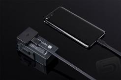 Adapter powerbank do akumulatora DJI Mavic AIR