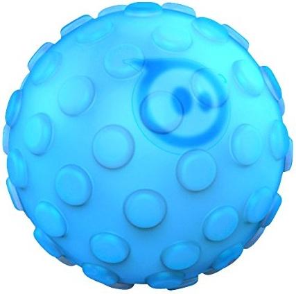 Sphero Nubby Cover - niebieski