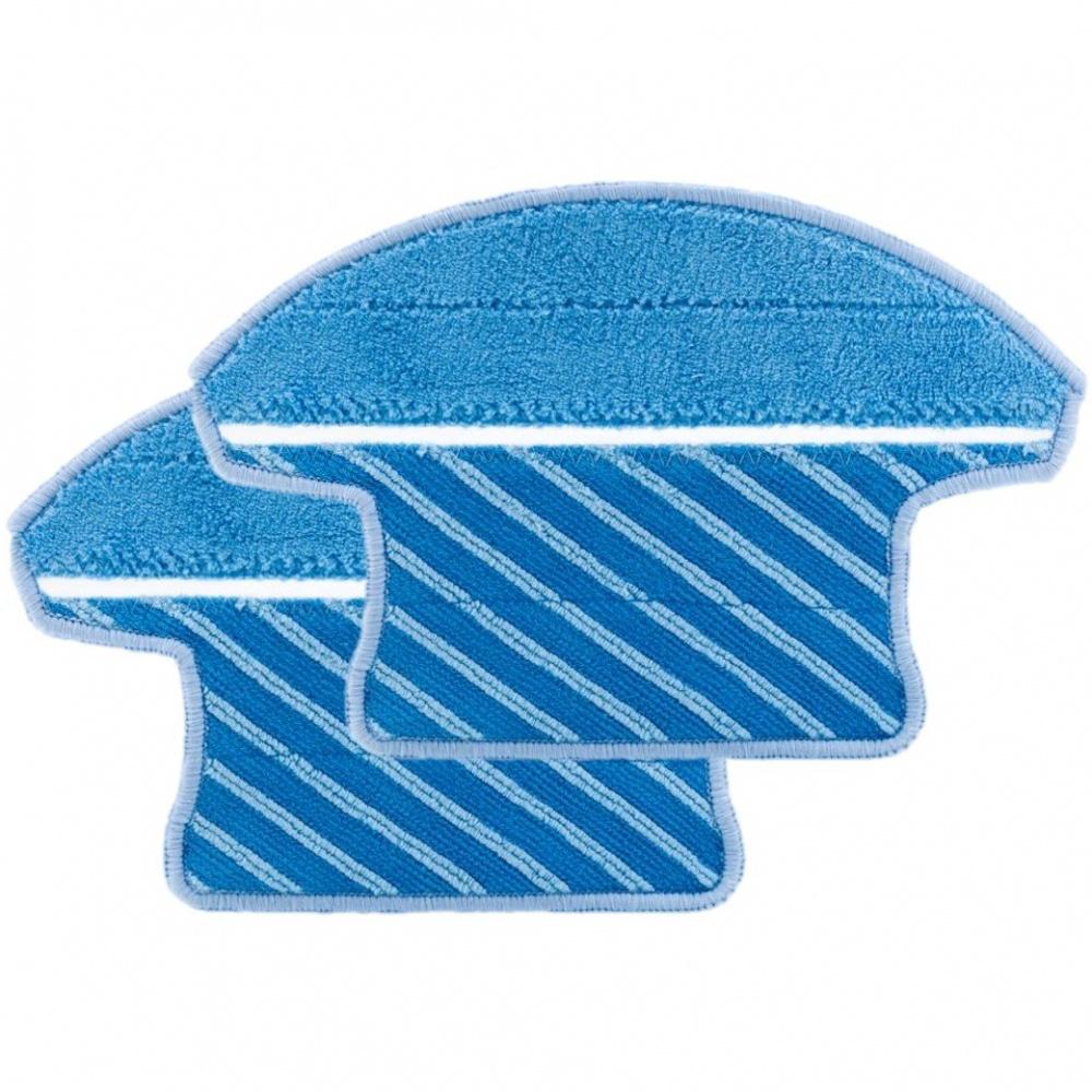 Tkanina czyszcząca do CleanMate QQ-6 PRO (2 szt.)