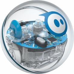 Sphero SPRK+ - edukacyjna robotyczna kula