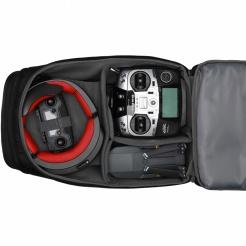 Plecak do  DJI Goggles Racing Edition