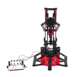 HEXBUG VEX Ramię robota z silnikiem