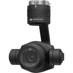 Zenmuse X4S kamera do DJI Inspire 2
