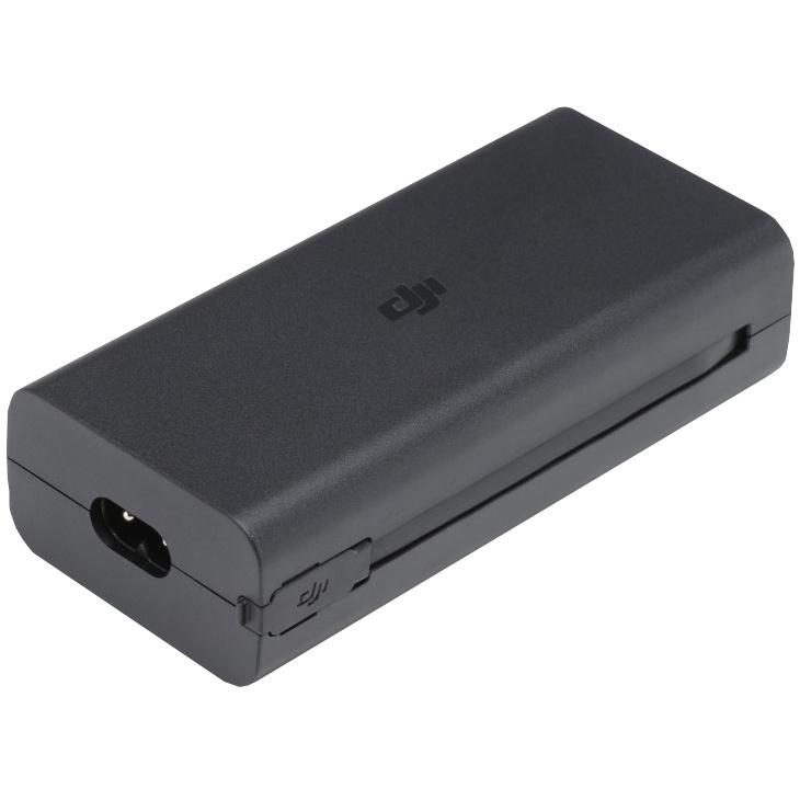 Ładowarka do DJI Mavic 2 (bez kabla AC)