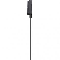Ładowarka do DJI Mavic Air (bez kabla AC)