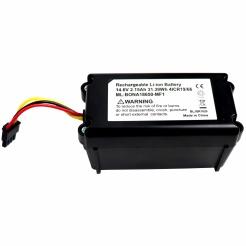 Bateria Li-ion 2150 mAh