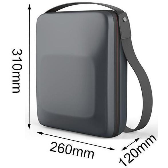 Wodoodporna torba do DJI Mavic 2
