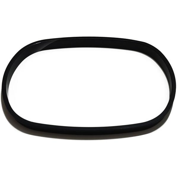 Pierścień zabezpieczający Helpmation OVAL 12L